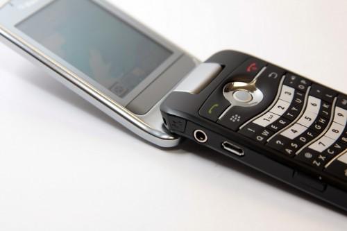 設有 3.5mm 耳機插孔,方便對音質有要求的用家,接駁高階耳機使用。