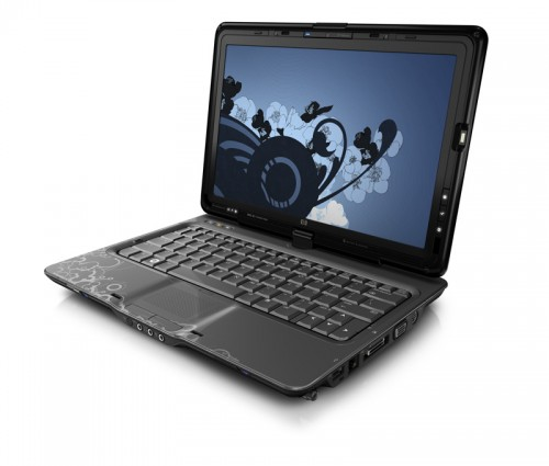 hp-touchsmart-tx2-left