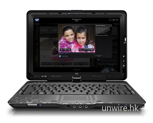 hp-touchsmart-tx2-open-front-facing-on-white2