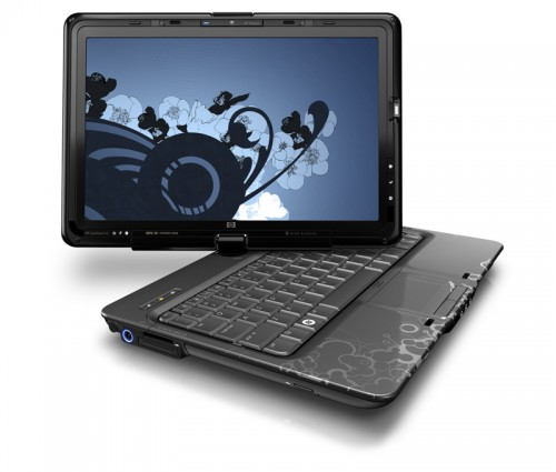 hp-touchsmart-tx2-twist-display