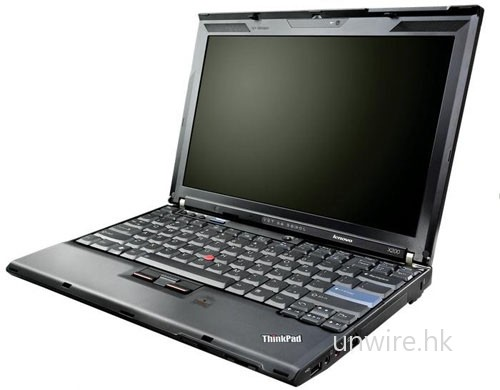 lenovo-x200-laptop