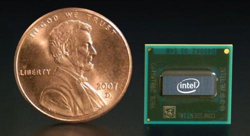 intel-atom-processor