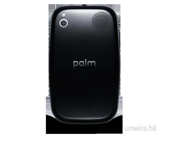 palmpre_04