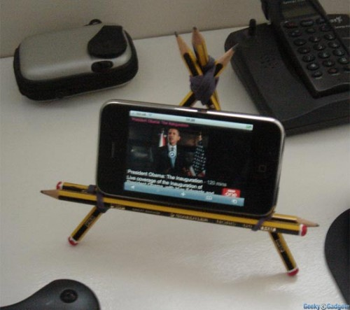 pencil-iphone-stand11