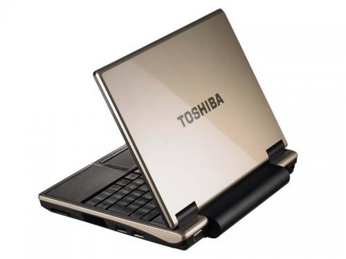 toshiba1_1