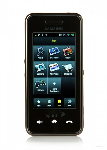 Acer Secret Models Android 03