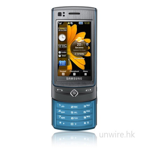 ultratouch_s8300_blue-7