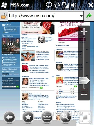 wm65-ie-screen