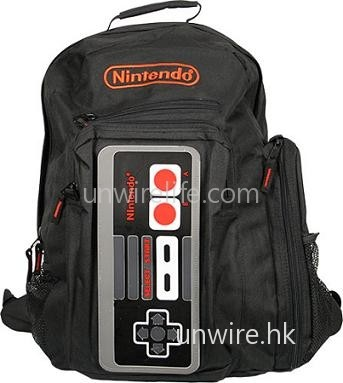 nintendo_controller-backpack