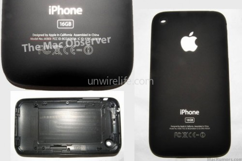 collage-of-next-gen-iphone-shell-images