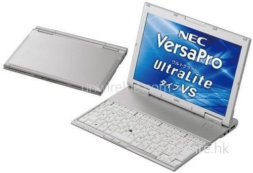 nec-versapro-ultralite-type-vs-20090526-6001