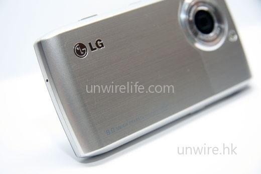 由於是 Samsung 的觸控手機,TouchWiz 自然不能缺少,而且這一代 TouchWiz 已研發至第二代,功能上比 i908 年代更多更齊全。