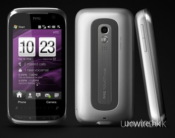 HTC_Touch-pro2