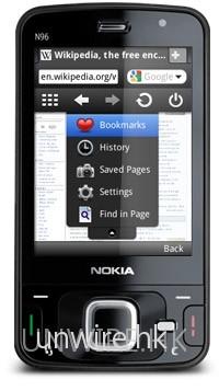 Nokia-N96_1