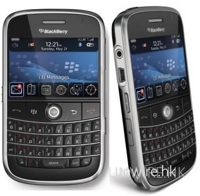 blackberry-bold-reviews