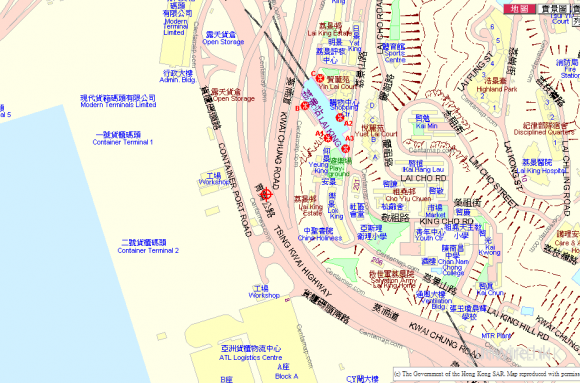tsingyi_map