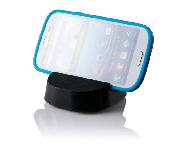 LRT_STON_android speaker dock_1