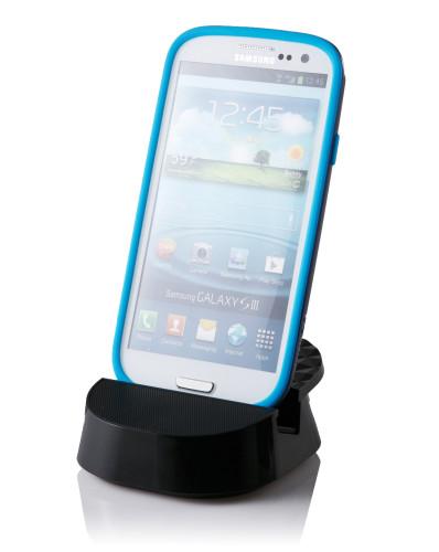 LRT_STON_android speaker dock_2