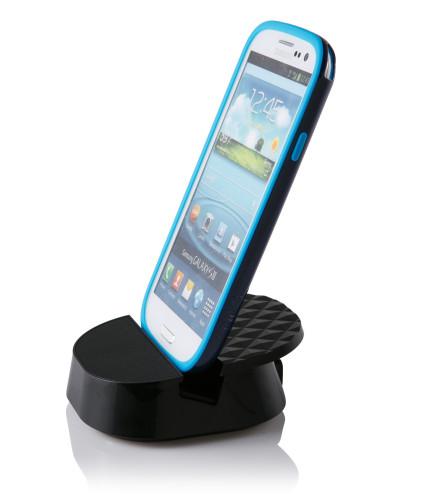 LRT_STON_android speaker dock_3