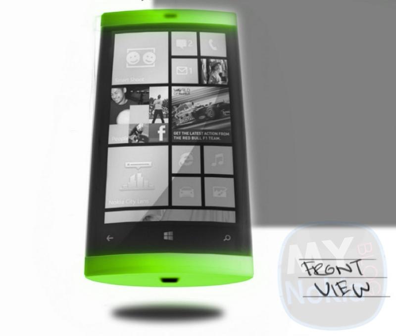 MNBScreen-Shot-2012-12-16-at-08.21.58