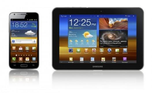 Samsung-Galaxy-Devices-540x322