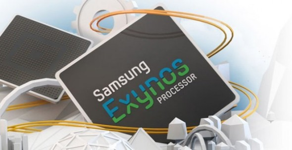 The-Samsung-Exynos-Vulnerability-Flaw-And-What-Samsung-Plans-On-Doing-About-It1-660x339