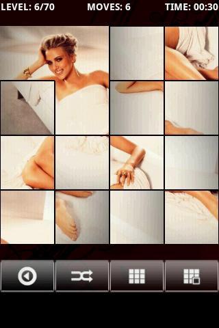 mobile_game_screenshot_0_com.allesapps.puzzlebox