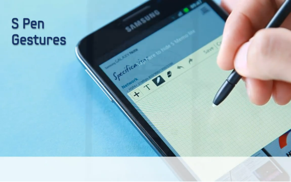 samsung-galaxy-note-s-pen-gestures