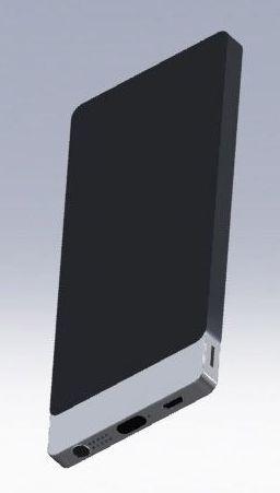 slide-03a