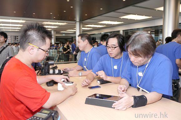 unwire-apple141