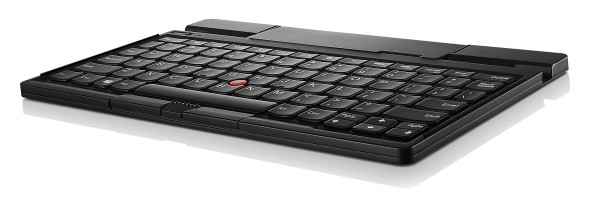 0B47270_ThinkPad_Tablet_2_Bluetooth_Keyboard_with_Stand_05