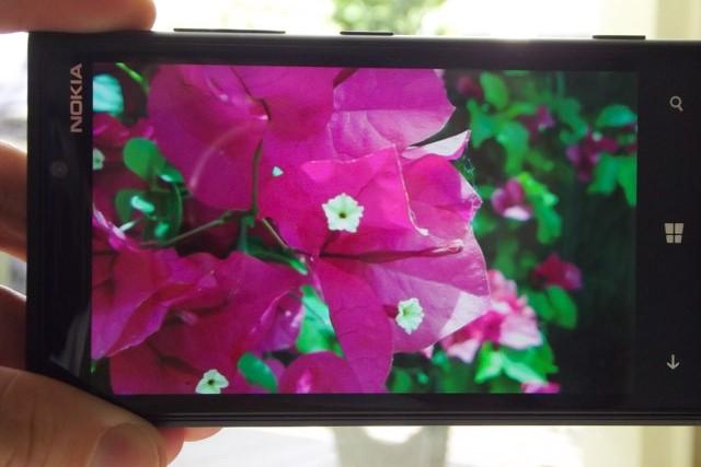 1_lumia920