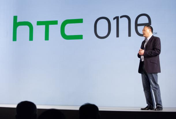 20120226_Peter_Chou_HTC_One_MWC_003_610x414