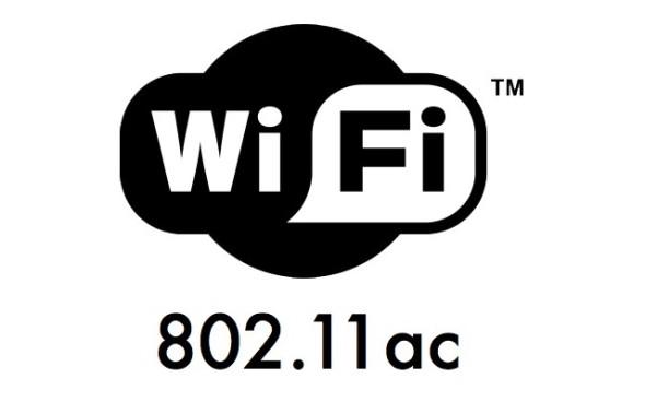 5g-wi-fi