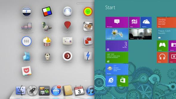 App-Launcher