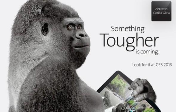 GorillaGlass3_teaser_610x390
