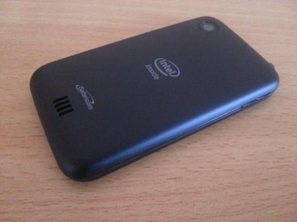 Intel-Yolo_575px