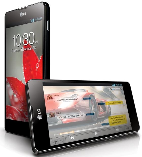 LG-Optimus-G-launch-Korea-2