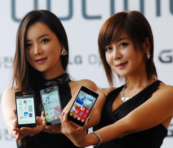 LG-Optimus-G-launch-Korea