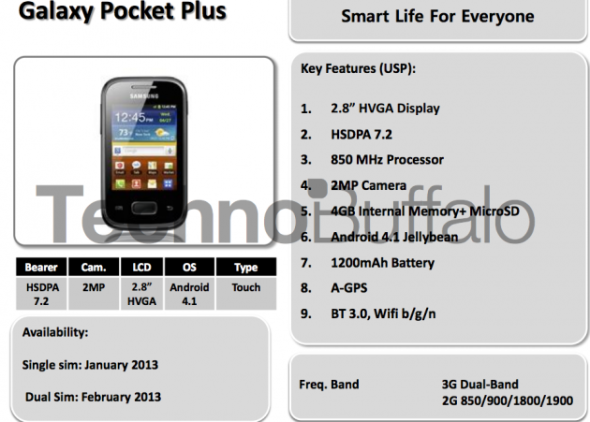 Samsung-2013-Roadmap-9