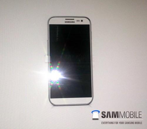 Samsung-Galaxy-S-IV-500x439