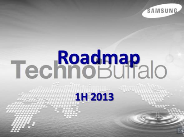 Samsung_2013_roadmap