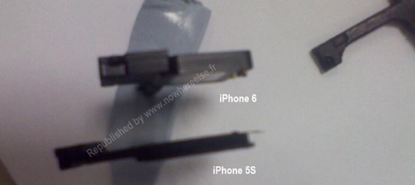 Supposed-iPhone-Components-132601