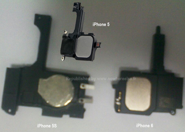 Supposed-iPhone-Components-2-132601