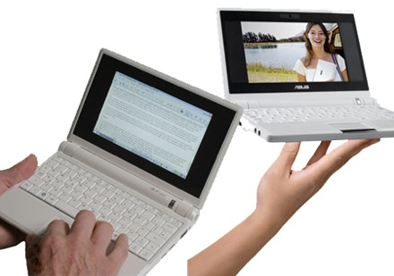 best-cheap-asus-acer-netbook