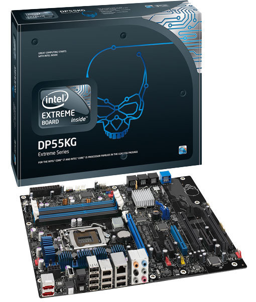 intel_dp55kg_motherboard_box