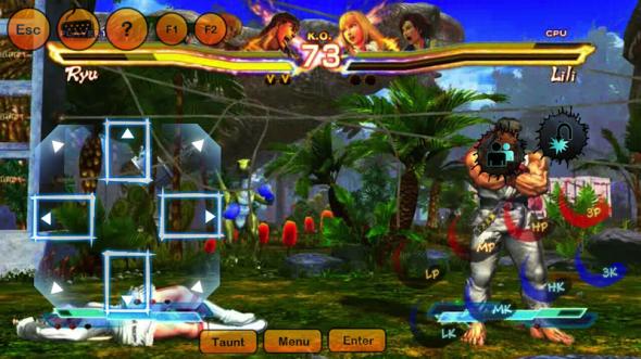 one2free_Game Box_Screenshots_07