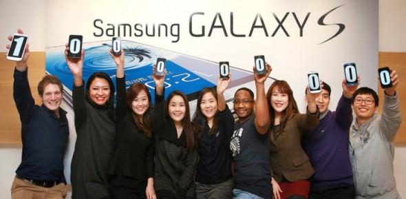 samsung-galaxy-s-2-730x358