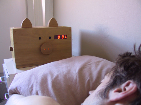 wake-n-bacon-bedside