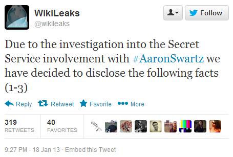 wikileaks_tweet_1